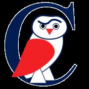 Logo cercle sully 3