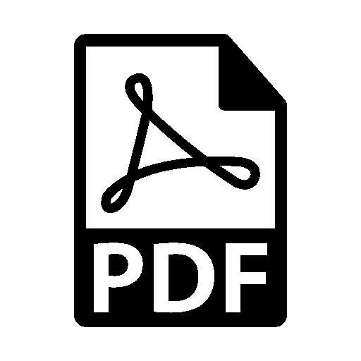 l-economie-tome-ii-1.pdf